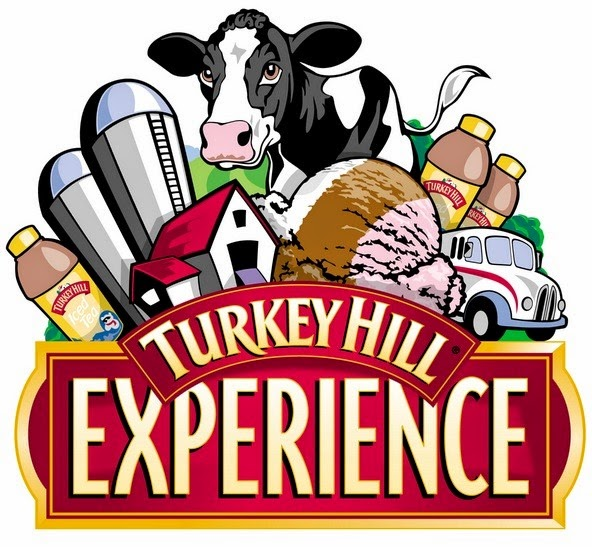 Turkey Hill Experience
