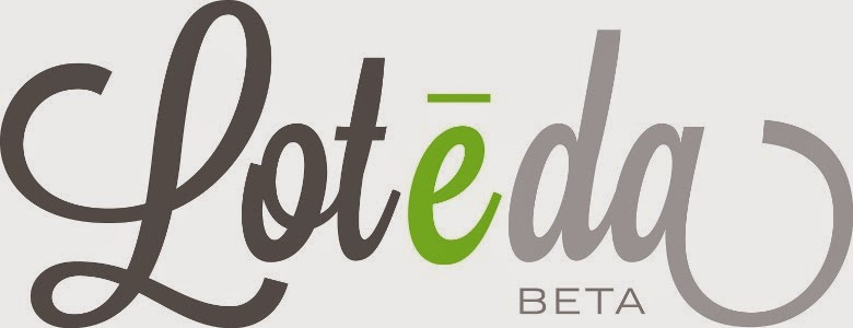 Buy and Sell Gently-Worn Clothing By the Lot at Loteda.com