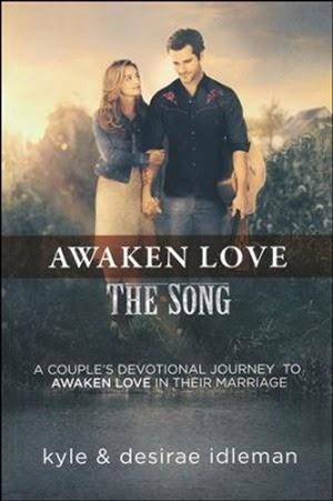 Awaken Love The Song Devotional