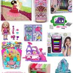 Gifts for Girly Girls