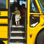 4 Ways to Save Money on Back to School