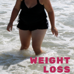 Weight Loss Update: 8 Months on Jenny Craig