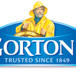 Gorton's Real Solutions Artisan Fillets Review & Giveaway