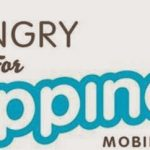 Hungry for Happiness Coming to Philly 8/14