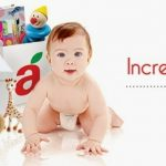 IncrediBundles.com for Extraordinary Baby Gifts