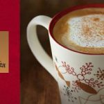 $5 Gift Card of your choice with a $1 purchase at Peets Coffee & Tea