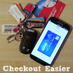 Checkout Made Easier with Softcard