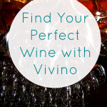 Find Dad's Perfect Wine with Vivino Wine App