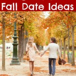 Free or Cheap Fall Date Ideas