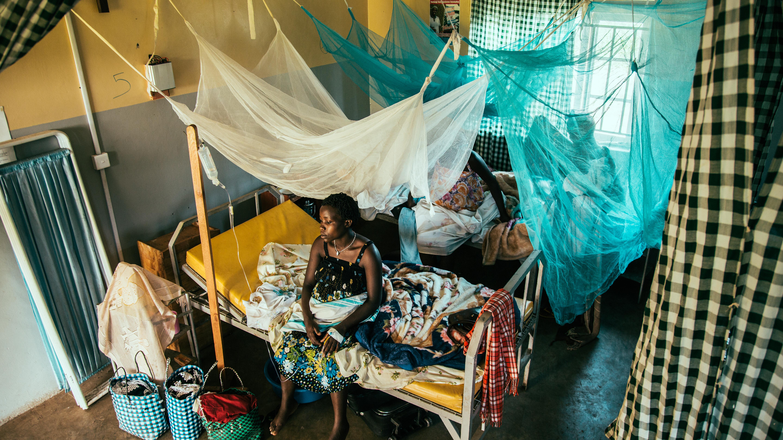 Save 10,000 Lives with Cigna + Samahope