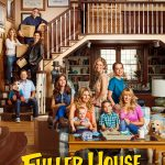 Fuller House Returns on Netflix