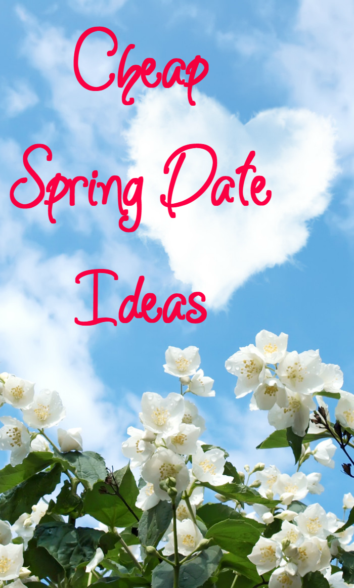 spring dating Spring online dating for spring singles 1,500,000 daily active members.