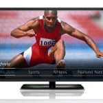 Follow the Summer Games in Rio on Xfinity X1