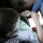 The Benefits of Video Games for Kids