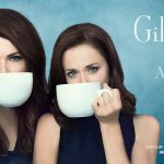 Bond with Your Mom over Gilmore Girls