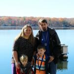 Fall Family Getaway to Woodloch Resort