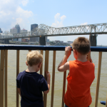 3 Days in Louisville with Kids