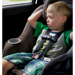 5 Car Seat Tips to Keep Kids Safe