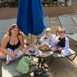 12 Things to do with the Family at Hyatt Regency Chesapeake Bay