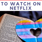 Top 10 Christian Films to Watch on Netflix