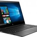 Save on the HP Envy x360 Laptop at Best Buy