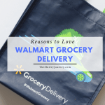 5 Reasons to Love Walmart Grocery Delivery