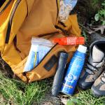 Cub Scout Six Essentials