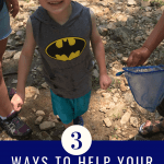 3 Ways to Help Your Child Find Their Passion